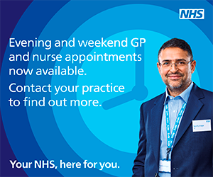 Improved Access to General Practice